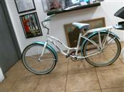 SCHWINN Hybrid Bicycle DELMAR CRUISER
